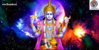 Indian God, Hindu God, Sri Krishna ...