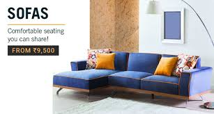 Discount Designer Upholstery Fabric Online Furniture Buy Furniture Online At Best Prices Furniture