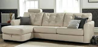 top quality furniture manufacturers. Beautiful Quality High End Leather Furniture Brands Quality Home Made In  Sofa Beds Manufacturer  For Top Quality Furniture Manufacturers