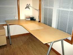 office desk plans. Builtin Desk Plans Office Built In Plywood Furniture Design
