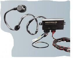 q7 parking sensor wiring fault audisportnet audi q7 abs wiring Audi Q7 Towbar Wiring Diagram audi q tow bar wiring diagram audi free wiring diagrams audi q7 wiring diagram Audi Q7 Trailer Hitch Wiring