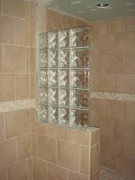 full size of walk in shower small bathroom walk in shower small shower stalls shower