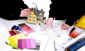 Interior Design And Decorating Courses Online Interior Design Classes Free Online Home Decor oklahomavstcuus 24