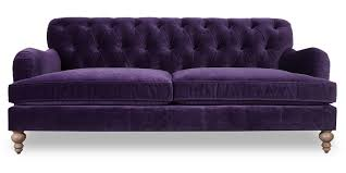 sleeper sofas sleeper sectionals and