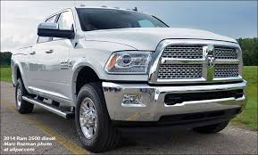 dodge ram 2014. Fine Dodge 2014 Ram 2500 For Dodge