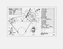 caterpillar diesel engine diagram online wiring diagram caterpillar 3208 marine engine diagram online wiring diagram3208 cat engine wiring diagram online wiring diagramcat 3208