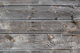 barn wood background. Absract Barn Wood Background Grain Material Stock Photo - 18097642 O