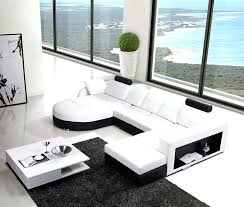 contemporary leather living room furniture. Furniture Protector Spray White Leather Living Room Ideas Modern Sofa Contemporary