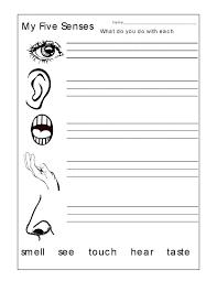 Kids. kindergarten writing worksheet: Kindergarten Printable ...