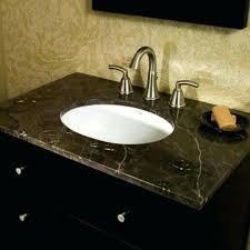 laminate bathroom countertops home depot bathroom sink tops granite bedroom set laminate inch vanity top with sink solid surface complete bathroom