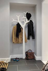 Behind The Door Coat Rack New Clothing Hooks Awesome Behind The Door Coat Rack Behindthedoor