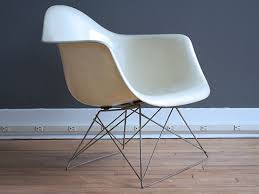 Mid Century Modern Furniture La Cool MidCentury Modern Furniture Store In Boston And Cambridge