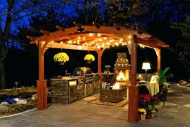 Outdoor lighting ideas for patios Landscape Lighting Outside Patio Lights Ideas Lighting Patio Overhang Lighting Patio Overhead Lighting Ideas Patio Lamps Outdoor Lighting Tomekwinfo Outside Patio Lights Ideas Interior Outdoor Patio Lighting Ideas
