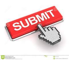 Hasil gambar untuk submit