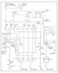 honda civic ignition wiring diagram wiring diagram honda civic stereo wiring diagram 1998 and hernes