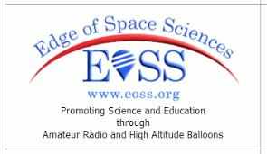 Eoss Biz Cards Edge Of Space Sciences