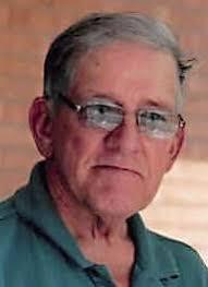 New Comer Family Obituaries - David John Swanson 1939 - 2016 - New Comer  Cremations & Funerals