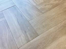 wood effect tiles under 20 00 a square metre
