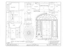 Half open door drawing Door Bursting Half Open Door Drawing Filebackus House Smethport Mckean County Pa Gotleadsco Half Open Door Drawing Half Light Door Open Drawing Gotleadsco