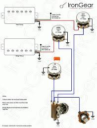 guitar wiring diagram 1 pickup 1 volume fresh hsh wiring diagram p90 wiring diagram guitar wiring diagram 1 pickup 1 volume fresh hsh wiring diagram diagrams schematics inside pickup roc grp