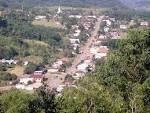 imagem de Linha Nova Rio Grande do Sul n-15