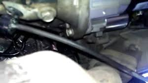 dodge ram 1500 starter change dodge ram 1500 starter change