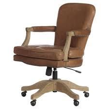 heavy duty dining room chairs. Supply: Http://www.viendoraglass.com/server10-cdn/2016/04/08/modern-plastic-outdoor- Chairs-plastic-resin-lawn-chairs-3488898b8a1279fb.jpg Heavy Duty Dining Room Chairs N