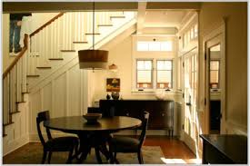 craftsman lighting dining room. Craftsman Lighting Dining Room : In..