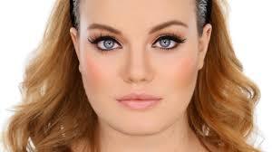 the adele makeup tutorial featur jpg