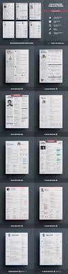 Online Resume Maker Software Free Download Resume Resume Creator Inspirational Resume Making Companies 99