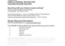 San Diego Resume Services From Resume Template For Volunteer Work