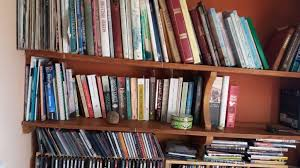 pictures of bookshelves. And Pictures Of Bookshelves