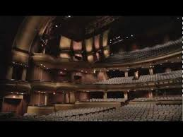 Rivercenter For The Performing Arts In Columbus Ga 20 20 Vision The Next Ten Years