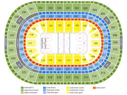 St Louis Blues Seating Chart Detailed St Louis Blues At Chicago Blackhawks Tickets United