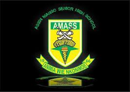 ASSIN MANSO SHS - Education - 1 Photo | Facebook
