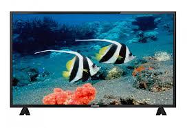 Купить <b>Телевизор LED Starwind</b> 43 SW-LED43BA201 черный ...