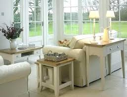 style living room furniture cottage. Cottage Style Living Room Furniture  Live Like A Royal Family By . R