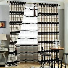 rugby stripe curtain red rugby stripe shower curtain target pink room darkening curtains target pink room darkening curtains