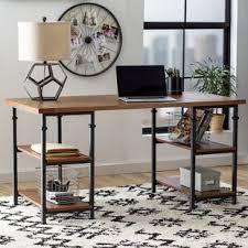 colored corner desk armoire. Zona Writing Desk Colored Corner Armoire P