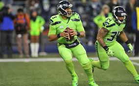 Seahawks Seattle Jersey Green Lime debdccddaebccbbad|Green Bay Packers Football News And Rumors