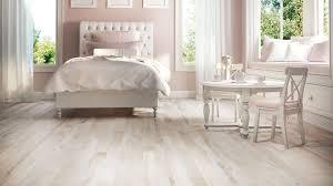 lauzon hardwood floor blog texture bedroom girl light camarillo pink