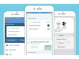 Walgreens Mobile App Popular With This Age Group