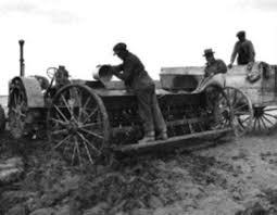 best agricultural revolution images agricultural agricultural revolution timeline