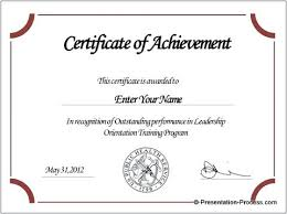 Make An Award Certificate Online Free How To Create Fake Certificate Diploma Online Free Birth Bindext Co