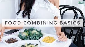 Food Combining Basics 2017 Dr Mona Vand Portail Rrsstq