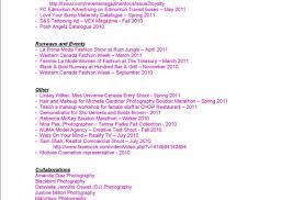 Full Size of Resume:tattoo Artist Resume Stunning Makeup Artist Resume  Makeup Artist Resume Ideal ...