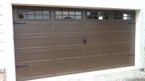 garage doors birmingham al garage doors garage doors garage doors precision garage door birmingham alabama