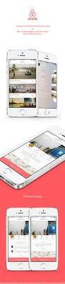100 best beauty app research(2014) images on Pinterest | UI Design ...