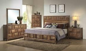 Neat Bedroom Wood Furniture Bedroom Sets Vio Furniture