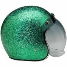 101 best biltwell bonanza motorcycle helmets dot images on